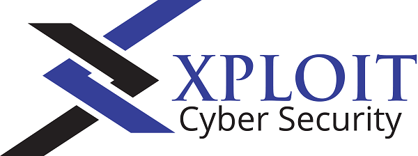 XPLOIT Cyber Security